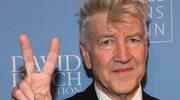 Lynch powróci do telewizji?