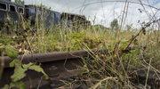 Lynn Nicholas o złotym pociągu, jego zawartości i roszczeniach innych państw
