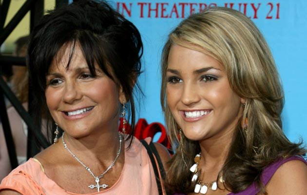 Lynne Spears, fot. Michael Buckner   /Getty Images/Flash Press Media