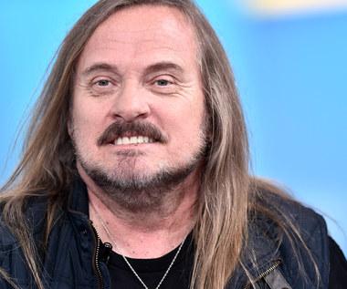 Lynyrd Skynyrd: Johnny Van Zant zakażony koronawirusem