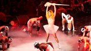 Łzy Lady GaGi w Trójmieście