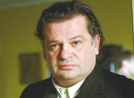 M.in. Krzysztof Globisz zagra w nowym filmie niezależnej grupy filmowej Butcher's Films /AKPA