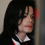 M. Jackson: Wyrok wkrótce