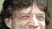 "M. Jagger: Producent ""Kobiet"""
