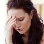 M jak migrena