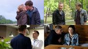 """M jak miłość"": 20. sezon"