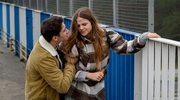 """""""M jak miłość"""": A jednak... Lilka jest w ciąży! Mateusz weźmie to na siebie!"""