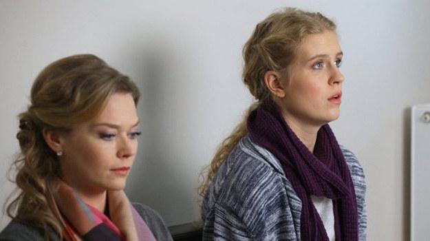 """M jak miłość"": Aborcja? /MTL Maxfilm"