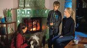 """""""M jak miłość"""": Adopcja Alberta"""
