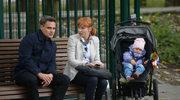"""""""M jak miłość"""": Agnieszka Olszewska w poszukiwaniu miłości"""