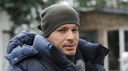 """""""M jak miłość"""": Andrzej Młynarczyk żałuje odejścia z serialu?"""