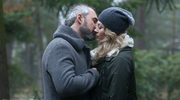 """""""M jak miłość"""": Anna i Werner wreszcie razem!"""