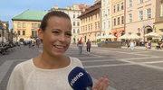"""""""M jak miłość"""": Anna Mucha o Magdzie"""