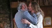"""""""M jak miłość"""": Anna uzdrawia Wernera pocałunkiem"""