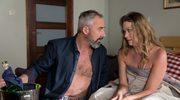 """""""M jak miłość"""": Anna wróci, prześpi się z Wernerem i powie mu, że ma innego!"""