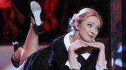 """""""M jak miłość"""": Barbara Kurdej-Szatan uwielbia festiwal piosenki w Opolu"""