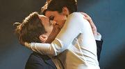 """""""M jak miłość"""": Ceremonia za kratkami"""
