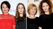 """""""M jak miłość"""": Córki znanych aktorek czekają na swoje... pięć minut sławy!"""
