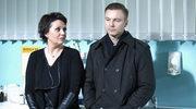 """""""M jak miłość"""": Czy Andrzej uratuje swoje małżeństwo?"""