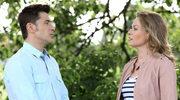 """""""M jak miłość"""": Czy Anna powie Markowi, że Ewa jest umierająca?"""