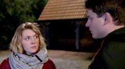 """""""M jak miłość"""": Czy Ula wciąż kocha Janka?"""
