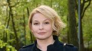 """""""M jak miłość"""": Dominika Ostałowska nie wraca na stałe?"""