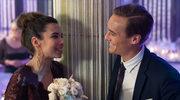 """""""M jak miłość"""": Dramat na weselu"""