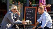 """""""M jak miłość"""": Dramat Wernera. Jest zakochany, ale nie wie, w kim!"""
