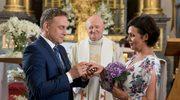 """""""M jak miłość"""": Drugi ślub Marii i Artura! Sprawdź listę gości!"""