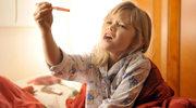 """""""M jak miłość"""": Dziecięcy profesjonaliści"""
