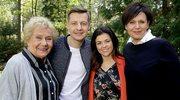 """""""M jak miłość"""": Emisja serialu przesunięta na wrzesień!"""