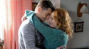 """""""M jak miłość"""": Ewa i Marek będą mieli dziecko?"""