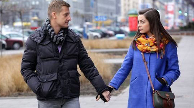 """""""M jak miłość"""": Finał sezonu już 5 czerwca /- /MTL Maxfilm"""