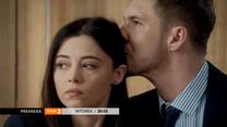 """""""M jak miłość"""": Finał sezonu (odcinek 1522.)"""