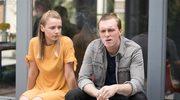 """""""M jak miłość"""": Górecki rozwali związek swojej córki i Radka?"""