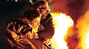 """""""M jak miłość"""": Grabina w płomieniach!"""