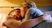 """""""M jak miłość"""": Jak odzyskać męża? Ula przypomni Bartkowi, że jest świetna... w łóżku!"""