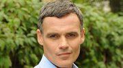 """""""M jak miłość"""": Jan Wieczorkowski uważa, że jako aktor nie ma szczęścia..."""