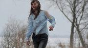 """""""M jak miłość"""": Janka brutalnie pobita i zgwałcona!"""