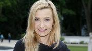 """""""M jak miłość"""": Joanna Koroniewska nie chciała grać złej matki?!"""