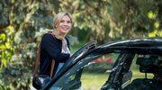 """""""M jak miłość"""": Joanna Kuberska pożegnała się z """"Emką"""", ale... może kiedyś wróci!"""