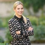 """""""M jak miłość"""": Joanna Kuberska: To jest jej czas!"""