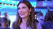 """""""M jak miłość"""": Joanna Sydor wróciła, by rozbić małżeństwo?"""