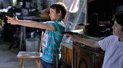 """""""M jak miłość"""": Juniorzy sięgają po broń"""