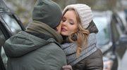 """""""M jak miłość"""": Justyna pocałuje Franka i... zostanie napadnięta!"""