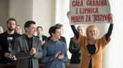 """""""M jak miłość"""": Justyna zostanie uniewinniona i odzyska wolność!"""