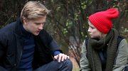 """M jak miłość"": Katia i Łukasz będą parą?"