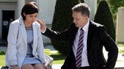 """""""M jak miłość"""": Kinga chce rozwodu!"""