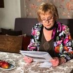 """""""M jak miłość"""": Kisielowa odwala za policję czarną robotę?"""
