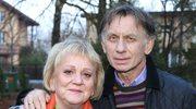 """""""M jak miłość"""": Kisielowa zostawi męża i... znów zamieszka u Mostowiaków!"""